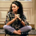 Lisa Bonet plastic surgery (8)
