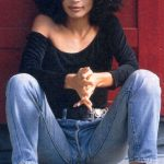 Lisa Bonet plastic surgery (9)