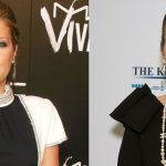 Lisa Marie Presley before and after plastic surgery (36)