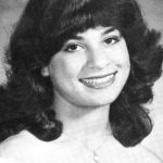Paula Abdul before plastic surgery (17)