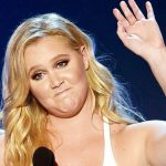 Amy Schumer plastic surgery (22)
