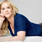 Amy Schumer plastic surgery (23)