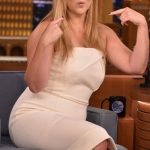 Amy Schumer plastic surgery (27)