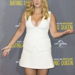 Amy Schumer plastic surgery (29)