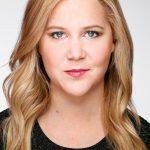 Amy Schumer plastic surgery (35)