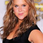 Amy Schumer plastic surgery (36)