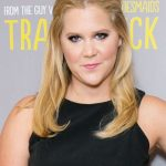Amy Schumer plastic surgery (37)