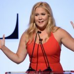 Amy Schumer plastic surgery (7)