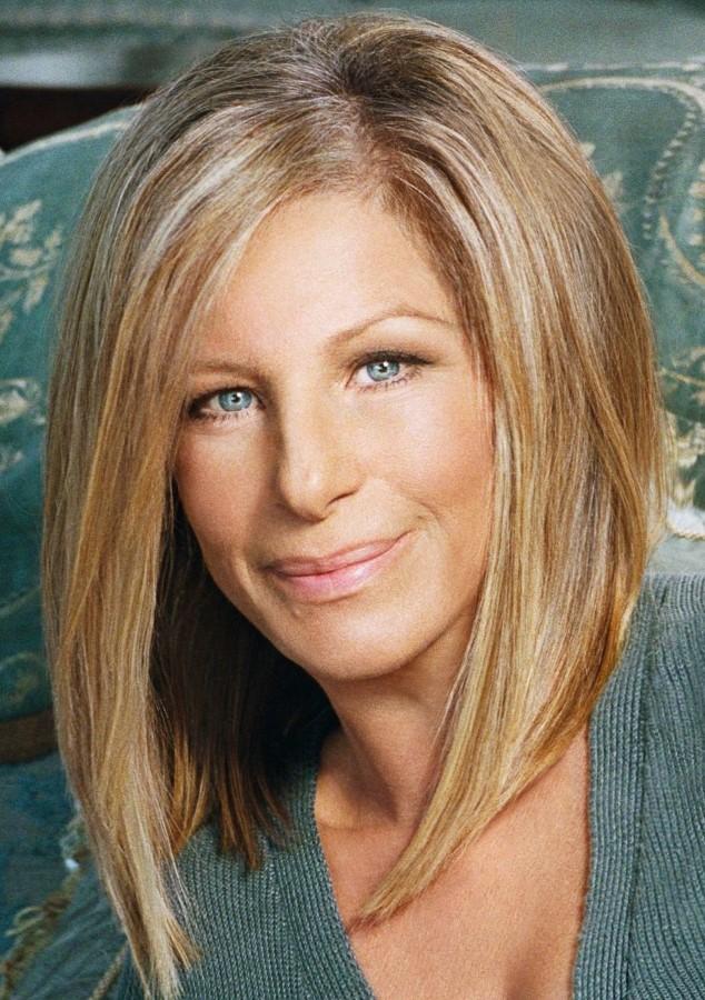Barbra Streisand S Journey To Beauty Using Plastic Surgery
