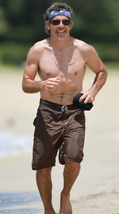 and-ben-stiller-naked-beach-party-girl