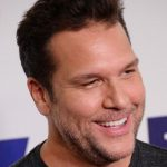 Dane Cook plastic surgery (42)