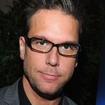 Dane Cook plastic surgery (45)