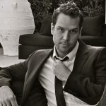 Dane Cook plastic surgery (47)