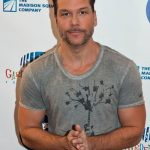 Dane Cook plastic surgery (48)