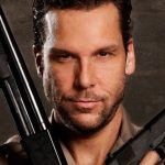 Dane Cook plastic surgery (55)