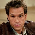 Dane Cook plastic surgery (59)