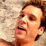 Dane Cook plastic surgery (63)
