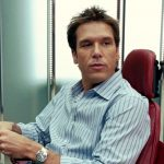 Dane Cook plastic surgery (65)