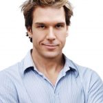 Dane Cook plastic surgery (66)