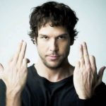 Dane Cook plastic surgery (68)