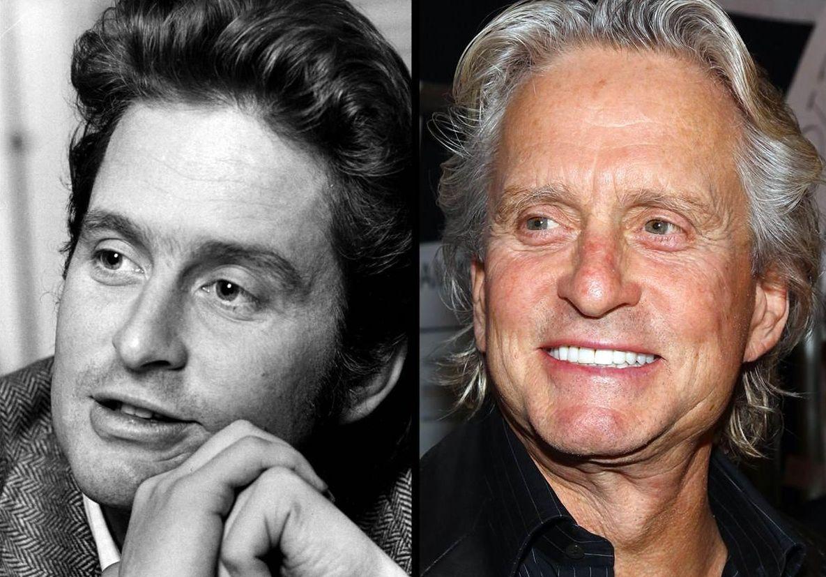 бор фото старых артистов какие они стали идентичен