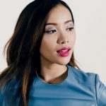 Michelle Phan plastic surgery (01)