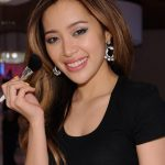 Michelle Phan plastic surgery (10)