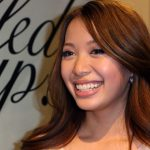 Michelle Phan plastic surgery (13)