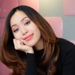 Michelle Phan plastic surgery (16)