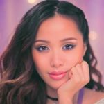 Michelle Phan plastic surgery (2)