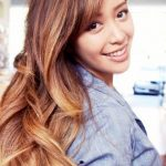 Michelle Phan plastic surgery (24)