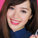 Michelle Phan plastic surgery (26)