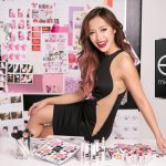 Michelle Phan plastic surgery (27)