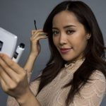 Michelle Phan plastic surgery (3)