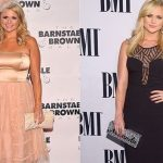 Miranda Lambert before and after plastic surgery (25)