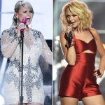 Miranda Lambert before and after plastic surgery (30)