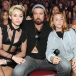 Noah Miley Cyrus plastic surgery (12)