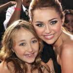 Noah and Miley Cyrus plastic surgery (28)